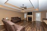 1310 Marble Hill Rd - Photo 10