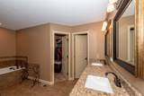 1310 Marble Hill Rd - Photo 20