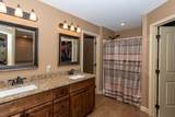 1310 Marble Hill Rd - Photo 23
