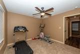 1310 Marble Hill Rd - Photo 26