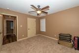 1310 Marble Hill Rd - Photo 29
