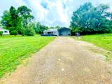 630 Harding Rd - Photo 4