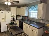 2790 Cedar Creek Rd - Photo 12