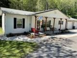 2790 Cedar Creek Rd - Photo 3
