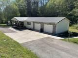 2790 Cedar Creek Rd - Photo 4