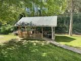 2790 Cedar Creek Rd - Photo 5