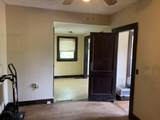 1580 Rocky Valley Rd - Photo 38