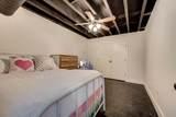 185 Dryman Lane - Photo 30