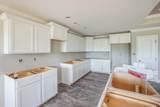 217 Sand Hills Drive - Photo 4