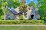 845 Belle Grove Rd - Photo 2