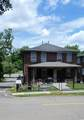 2001 5th Ave - Photo 4