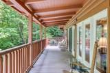 4030 Ridgeback Lane - Photo 12