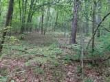 116 Black Oak Rd - Photo 4