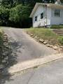 108 Gorgas Lane - Photo 18