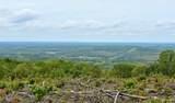Millstone Mountain Rd - Photo 1