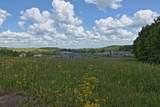 Lot 18 Nichol Creek Drive - Photo 1