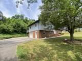 3611 Belmont Circle - Photo 28