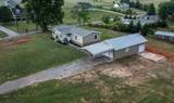 1052 Mill Springs Rd - Photo 1