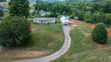 1052 Mill Springs Rd - Photo 2