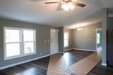 1052 Mill Springs Rd - Photo 21
