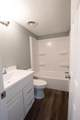 1052 Mill Springs Rd - Photo 24