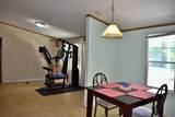 506 Sims Rd - Photo 10