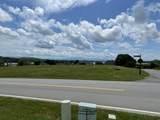 494 Rarity Bay Pkwy - Photo 3