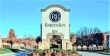 494 Rarity Bay Pkwy - Photo 5