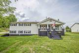 1382 Towe String Rd - Photo 1