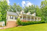 245 Rocky Top Rd - Photo 2
