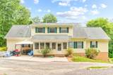 245 Rocky Top Rd - Photo 35