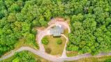 245 Rocky Top Rd - Photo 37
