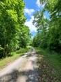 5.17 Acr Bluegreen Way - Photo 32