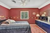 5115 Burkhart Rd - Photo 33