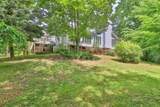 250 Old Hedgecock Rd - Photo 39