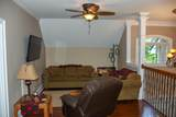 1618 Riceland Dr Drive - Photo 29