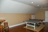 1618 Riceland Dr Drive - Photo 30