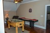 1618 Riceland Dr Drive - Photo 31