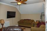 1618 Riceland Dr Drive - Photo 32