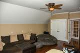 1618 Riceland Dr Drive - Photo 34