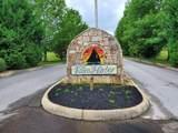 Tomahawk, Lot 91 Tr - Photo 2