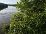 1681 Indian Creek Rd - Photo 23
