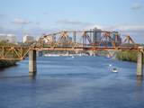 3001 River Towne Way Apt Way - Photo 14