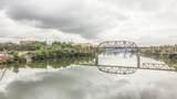 3001 River Towne Way Apt Way - Photo 16