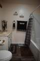 2723 Rugby Pike - Photo 23