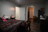 2723 Rugby Pike - Photo 26