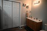 2723 Rugby Pike - Photo 28