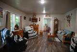 2723 Rugby Pike - Photo 8