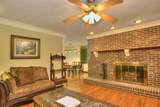 168 Co Rd 130 - Photo 2