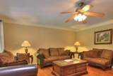 168 Co Rd 130 - Photo 3